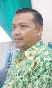 DPD APDESI Aceh Nilai Pengelolaan Dana Desa di Aceh Semakin Membaik