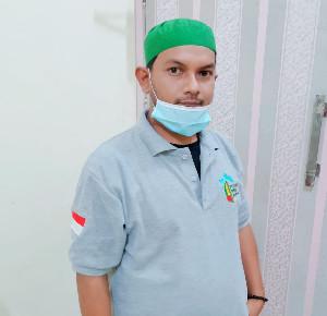 Koalisi NGO HAM Minta KPA Rekomendasi Pecat tidak Hormat Ketua BRA