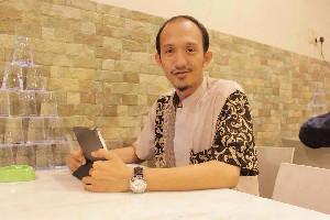 Kasus COVID-19 di Aceh Meningkat, Ketua FPMPA: Virus Corona Bukan Hoax