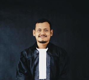 Masuk Tahap Penyelidikan Dugaan Kasus Pemalsuan Tanda Tangan Oknum Pengacara Yara