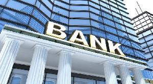 Penerapan Sistem Bank Dua Model di Aceh Mungkinkah?