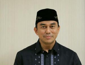 Direktur RSUDZA: Pasien OTG Wajib Dirawat di Rumah Sakit Kabupaten/Kota