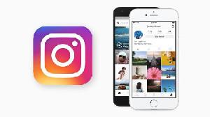 Reels, Fitur Baru Instagram Mirip Aplikasi Tiktok