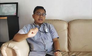 Stiker BBM Subsidi, Pertamina Aceh: Masyarakat Sangat Diuntungkan, Bisa Merata