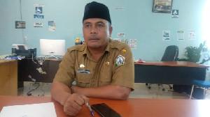 Kontak Erat dengan Pasien Positif Covid-19, Lapor ke PSC Kabupaten Bener Meriah