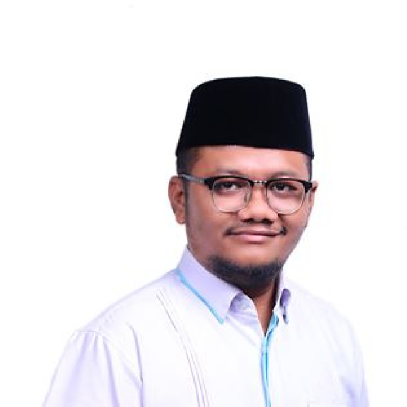 Logika Politik Hukum Pendefinitifan Gubernur-Wakil Gubernur Aceh
