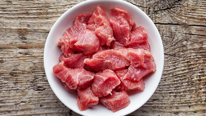 5 Cara Menyimpan Daging Kurban agar Tahan Lama