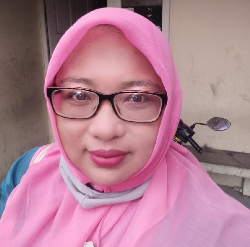 Tokoh Perempuan Aceh Sebut Peran Keluarga Penting untuk Cegah Covid-19