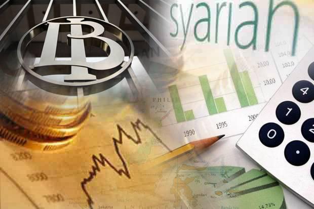 Pemerintah Mengembangkan Ekonomi Syariah di Kawasan Industri Halal