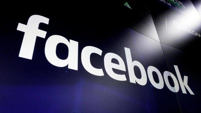 Popularitas Facebook Terus Merosot, Peneliti: Jangan Sampai Ditutup