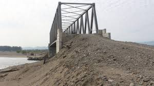 Kejati Aceh Keluarkan Surat Perintah Penyelidikan Proyek Jembatan di Pidie