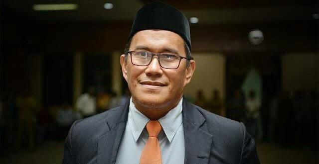 Asisten II Sekda Aceh: Informasi Covid-19 Harus Satu Pintu