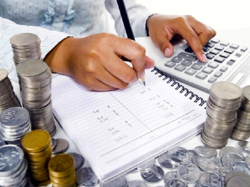 Situasi Keuangan Penuh Ketidakpastian, Kendalikan Gaya Hidup