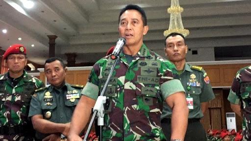 Sebanyak 4.230 Calon Mahasiswa Baru Mendaftar di UM-PTKIN UIN Ar-Raniry Banda Aceh