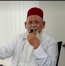 Setelah Abu Mudi, Ulama Kharismatik Aceh Waled NU Sebut Corona Bukan Rekayasa
