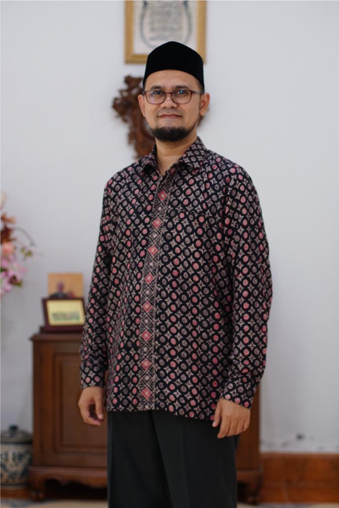 Syariahkah Bank Syariah di Aceh
