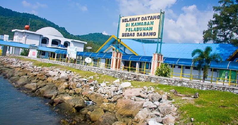 Kejati Dalami Kasus Dugaan Korupsi Pembangunan Pipa Air BPKS Pulo Brueh
