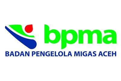 BPMA : Lifting Migas Aceh Semester I Anjlok Cuma Capai 26%