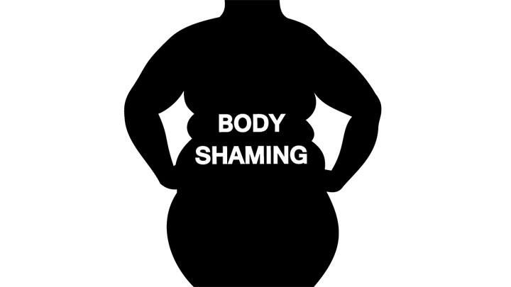 Bahayanya Body Shaming Kalangan Remaja Di Dunia Maya