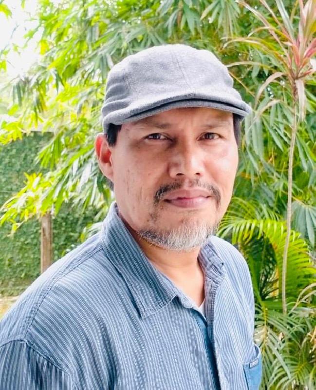 Panglima Laot: Nelayan Aceh Jangan Mengulangi Kasus Serupa Masuk Perairan Negara Lain