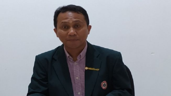 IDI Aceh: 400 Tenaga Kesehatan Terinfeksi Corona