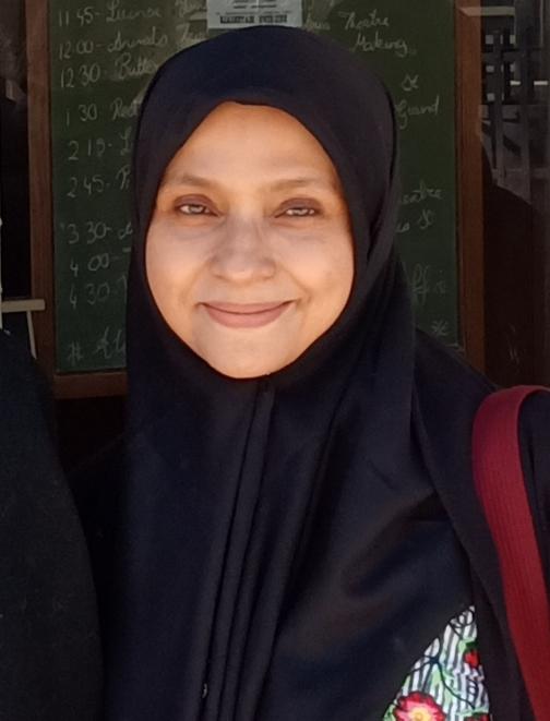 Ayah Perkosa Anak di Aceh Utara, Ini Respon Psikolog Aceh