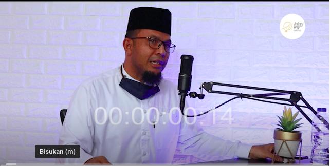 Program CWLS Aceh, Bagaimana Prakteknya?