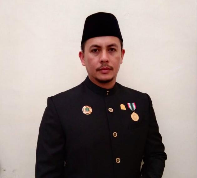 Alhamdulillah, Asrama Gayo Lues Tahun 2021 Direhab