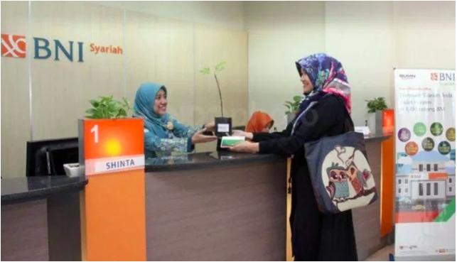 BNI Syariah Sudah Punya 13 Kantor Cabang Pembantu di Aceh