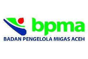 BPMA Dapat  Rp69 miliar Dari Kementerian ESDM di Tahun 2021