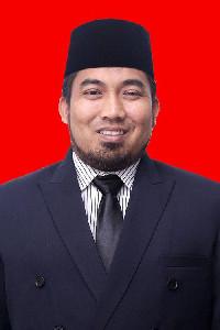 Aksi Peduli ASN Aceh Donorkan Darah, Bertambah Jadi 4.481 Kantong