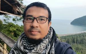 Penting !! Kebutuhan Laboratorium Swab PCR Bagi Kabupaten/Kota