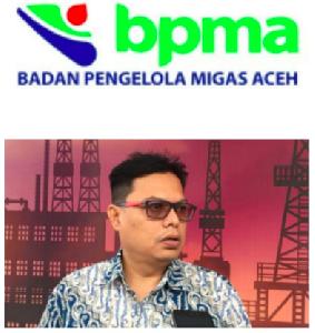 Kepala BPMA : Demand Dari Buyer Rendah, Maka Terjadi Lifting
