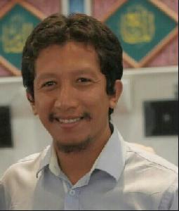 Komentar-komentar Orang Aceh saat Soekarno Meninggal Dunia