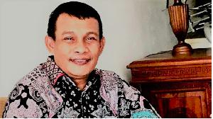 ISMI Aceh: Munculnya Isu ALA dan ABAS Selalu Ada Moment Tertentu
