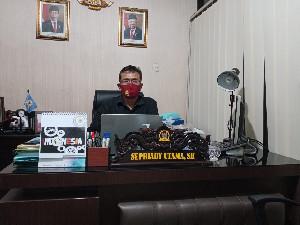 Komnas HAM Aceh Menerima Laporan Umat Kristen di Aceh Singkil, Ada Masalah Apa?