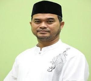 Aksi Donor Darah ASN Pemerintah Aceh Capai 4756 Kantong