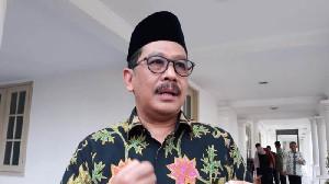 Wakil Menteri Agama Akui Masih Ada Pemotongan Dana BOS di Madrasah