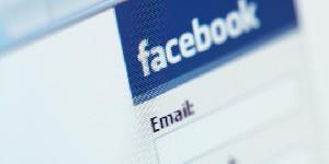 Jelang Pemilihan AS, Facebook Luncurkan Dewan Pengawas