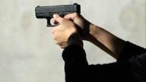 Penembakan Massal di Amerika, 2 Orang Tewas dan 14 Luka-luka