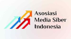 AMSI Desak Polisi Usut Doxing Atas Jurnalis Liputan6com