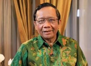 Menko Polhukam Tak Larang Televisi Tayangkan Film Peristiwa G30S/PKI