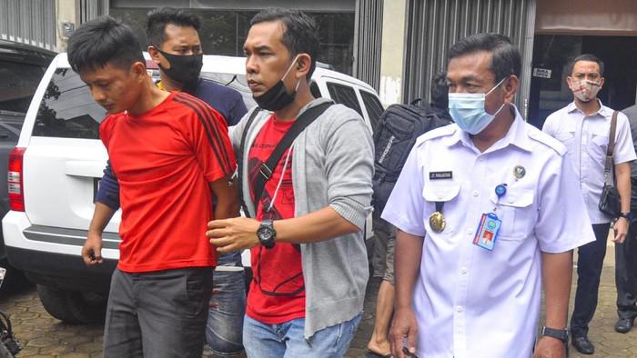 Pasok Sabu dan Ektasi dari Aceh , 8  Fakta Anggota  DPRD  Aktor Narkoba