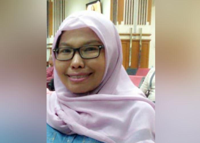 Ketua Panwaslih Aceh: Penanganan Pelanggaran Penegakkan Keadilan Pemilu