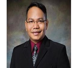 Direktur RSUD Langsa Sakit, Wali Kota Langsa Tunjuk Helmiza Fahry Jadi PLH