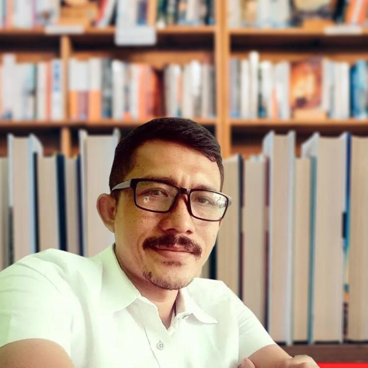 Wakil Ketua II DPRK Abdya: Isu Pemekaran Hasrat Elit
