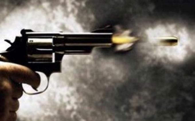 Bandar Narkoba Jaringan Internasional Ditembak Mati di Medan