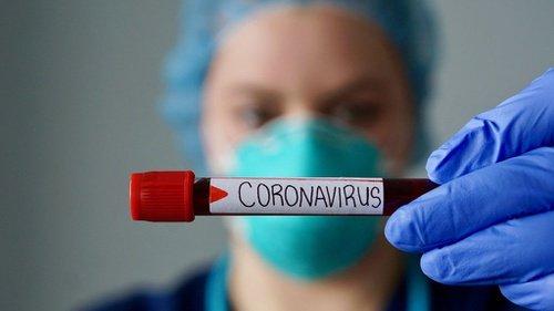 Jumlah Kematian Akibat Virus Corona di Dunia Tembus 900 Ribu