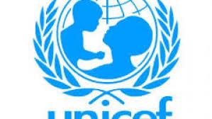 Dukung Penanganan Covid-19, UNICEF Serahkan Bantuan APD untuk Pemerintah Aceh