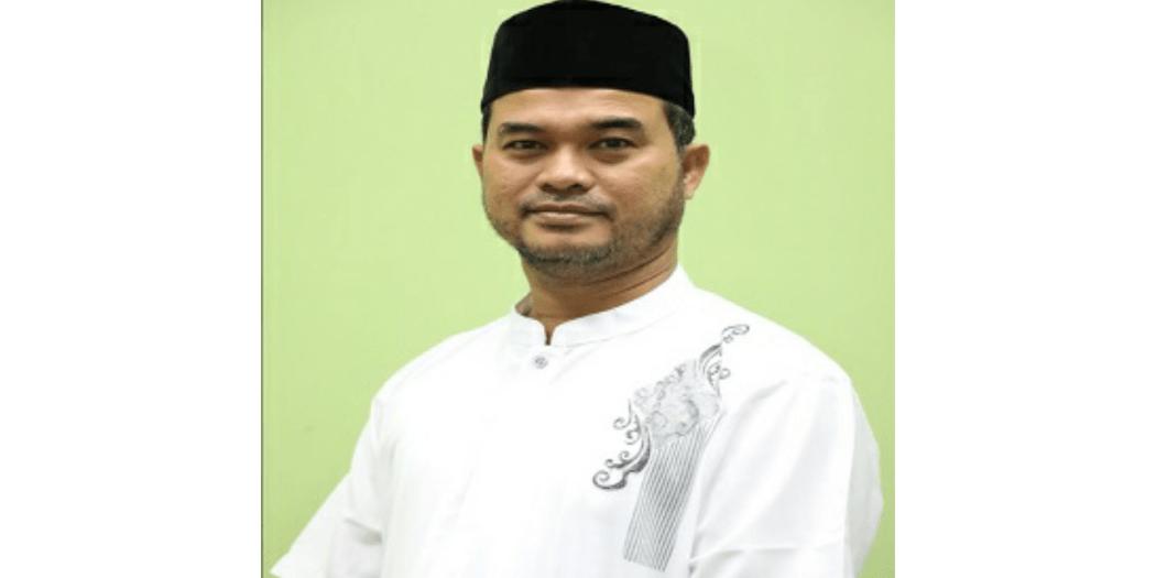 Jumlah Kantong Darah yang Terkumpul dari ASN Pemerintah Aceh Bertambah Jadi 4.848